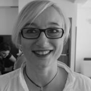 Alessandra Bazzanti