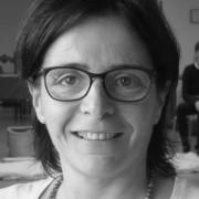 Cinzia Bogani
