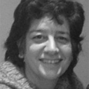 Ilaria Di Francesco