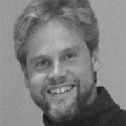 4 Craniosacrale Biodinamica con Paolo Casartelli