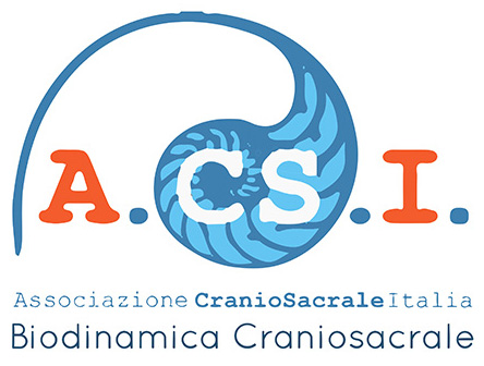 A.CS.I - Associazione Craniosacrale Italia