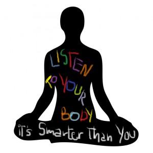 meditazione lu