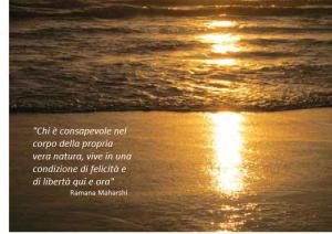 tramonto_sul_mare