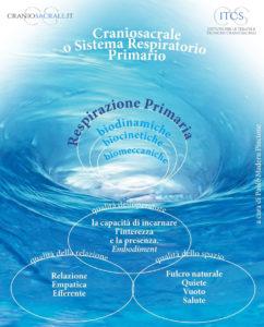webinar respirazione primaria