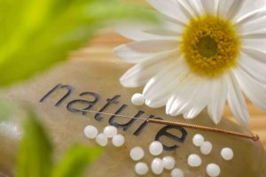 naturopatia-6