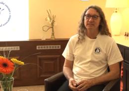Ridley intervista