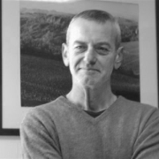 Paolo Cini