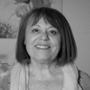 Cristina Chiarelli